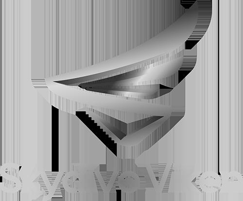 Logo Skydive Viken